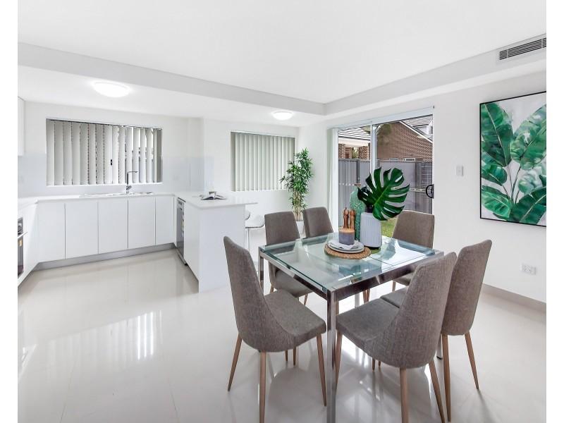 3/2-4 Rawson Road, Greenacre NSW 2190