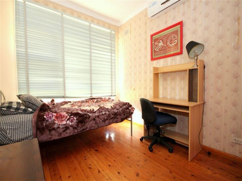 Room3/6A Winspear Avenue, Bankstown NSW 2200