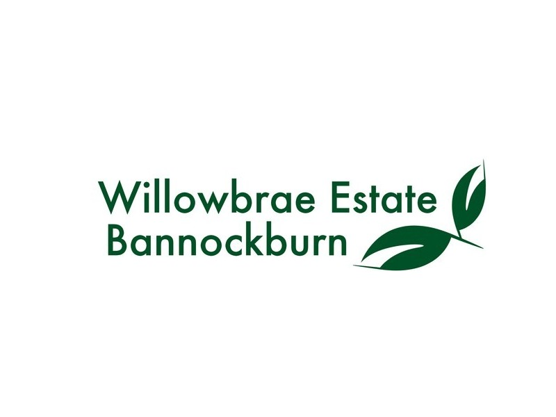 Stage 3 'Willowbrae Estate', Bannockburn VIC 3331