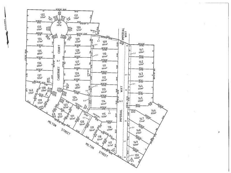 51 Imperial Way, Bannockburn VIC 3331