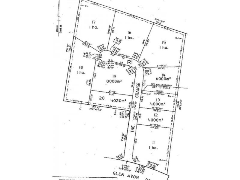 16 The Grange, Bannockburn VIC 3331