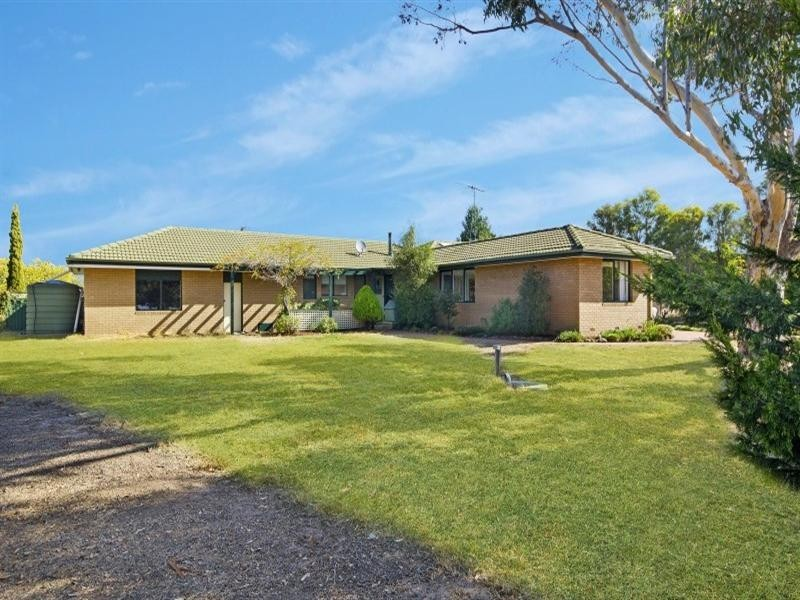 47 Lowndes Road, Bannockburn VIC 3331