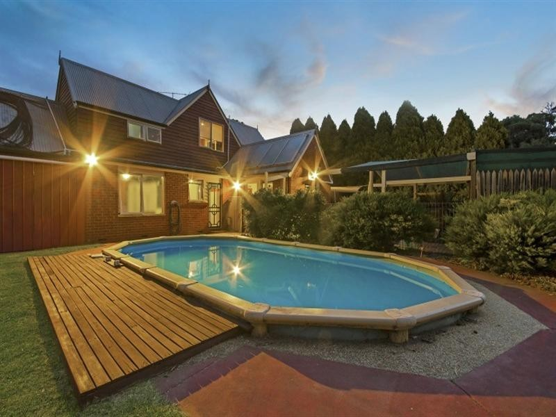 22 Somerset Court, Bannockburn VIC 3331