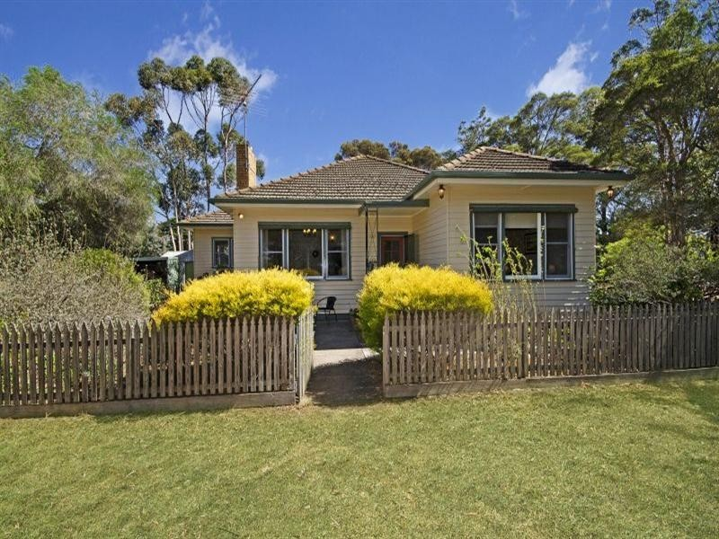 230 Masons Road, Bannockburn VIC 3331