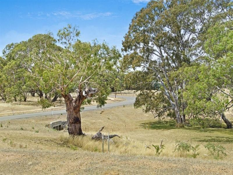 Lot 7 Gregory Drive, Inverleigh VIC 3321