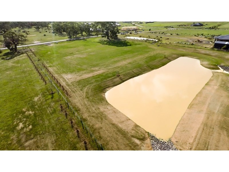 13 Lots Mannagum Estate, Inverleigh VIC 3321
