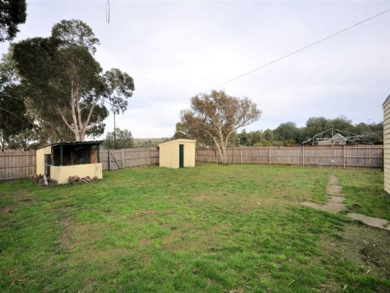 1727 Shelford-Bannockburn Road, Shelford VIC 3329