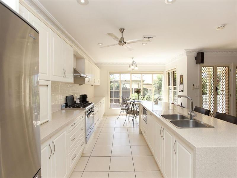 386 Wishart Road, Wishart QLD 4122