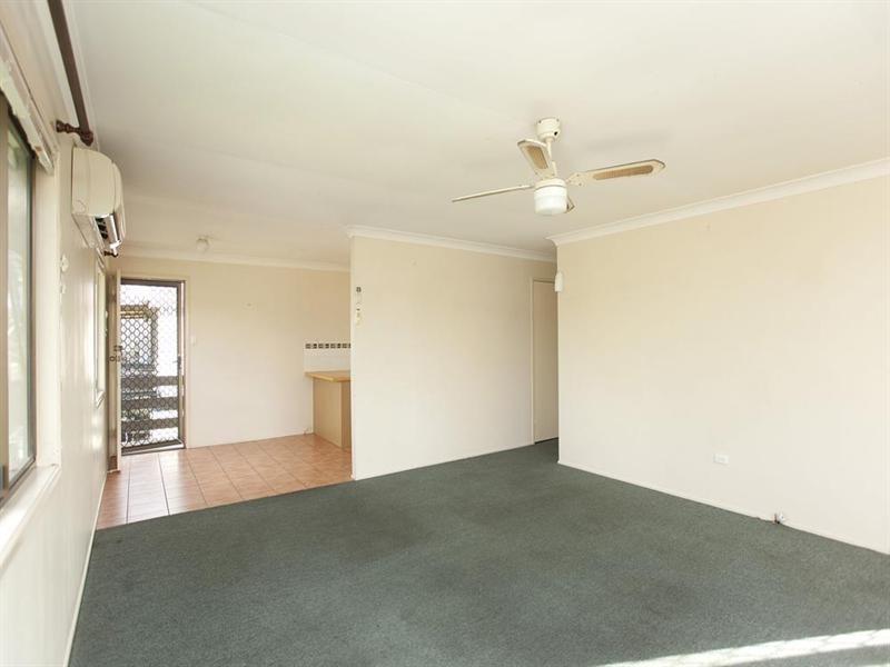 2 Bexhill Street, Acacia Ridge QLD 4110