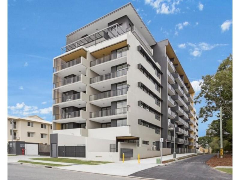 103 54 Tryon Street, Upper Mount Gravatt QLD 4122