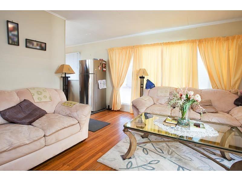 40 Desgrand Street, Archerfield QLD 4108