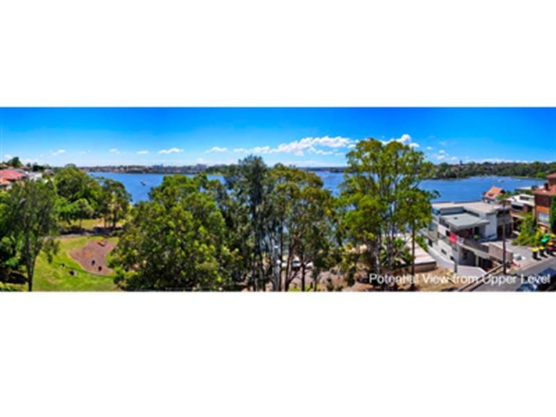 11 The Terrace, Abbotsford NSW 2046