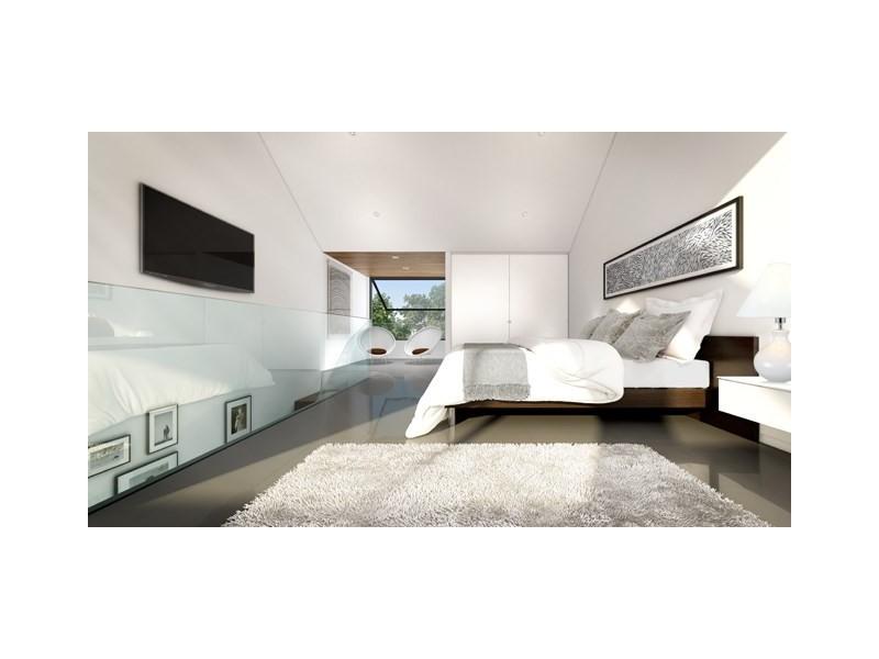 34-40 Union Street, Mcmahons Point NSW 2060