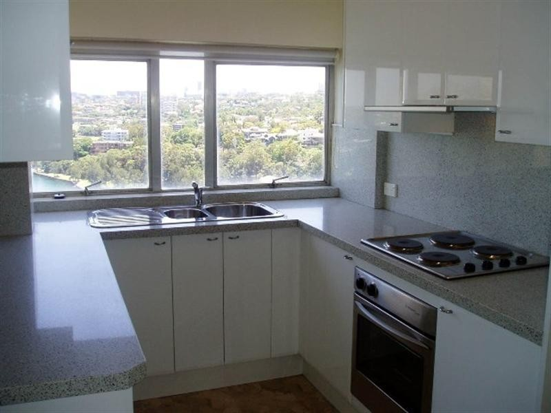 119/14 Blues Point Road, Mcmahons Point NSW 2060