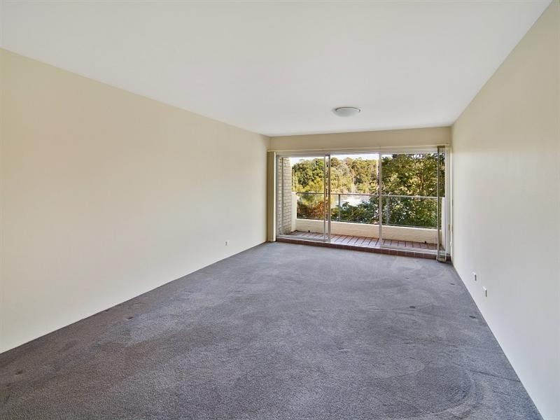 11/8 Munro Street, Mcmahons Point NSW 2060