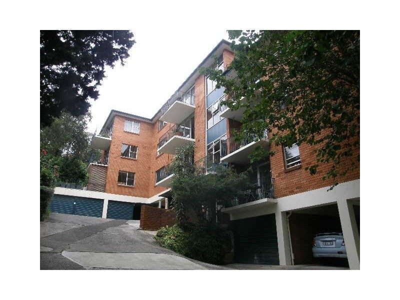 7/9 Cowdroy Avenue, Cammeray NSW 2062