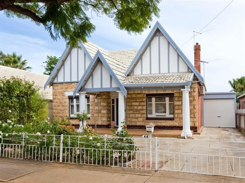 44 Botting Street, Albert Park SA 5014