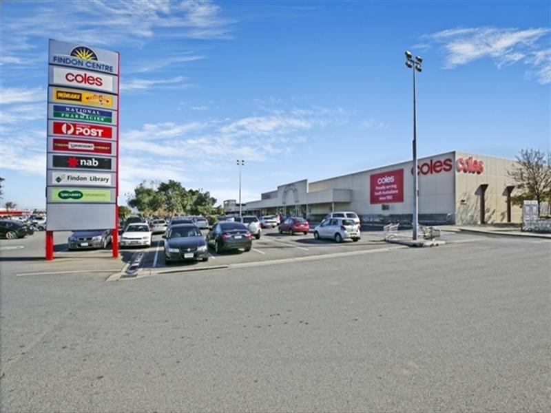 39 Ray Street, Findon SA 5023