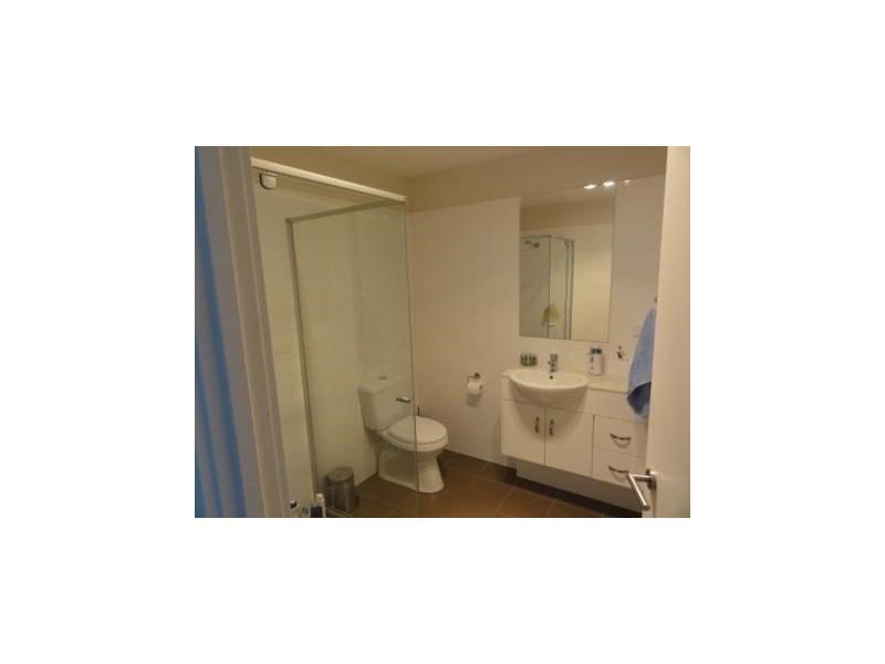 Ap303/129 Sturt Street, Adelaide SA 5000
