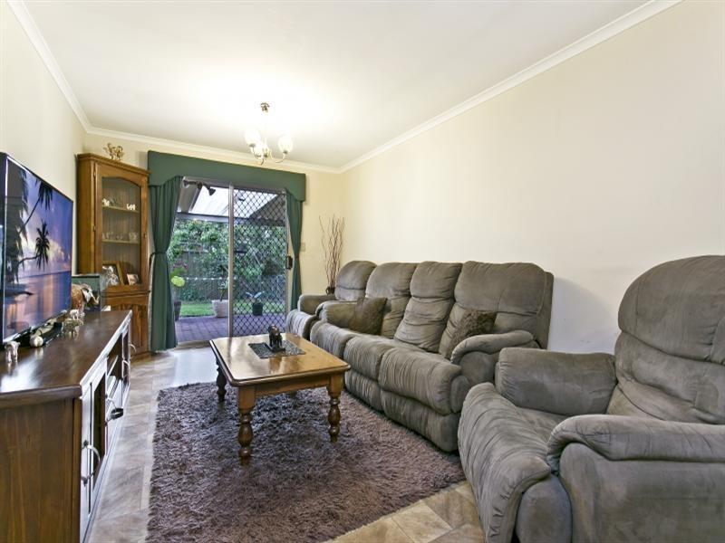 68 Bishopstone Road, Davoren Park SA 5113