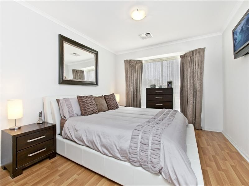 17 Brister Street, Angle Park SA 5010