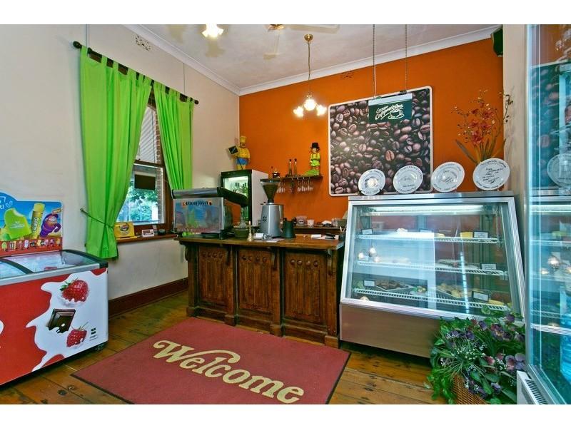 Lot 181 Shannon Street, Birdwood SA 5234