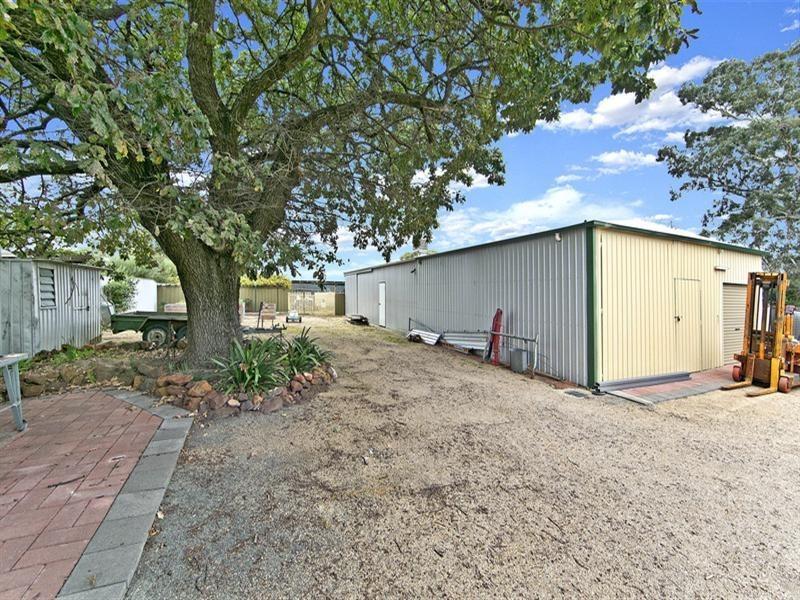 34 Mount Crawford Road, Williamstown SA 5351