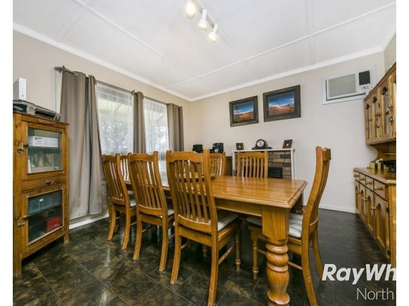 15 Rosedale Avenue, Blair Athol SA 5084