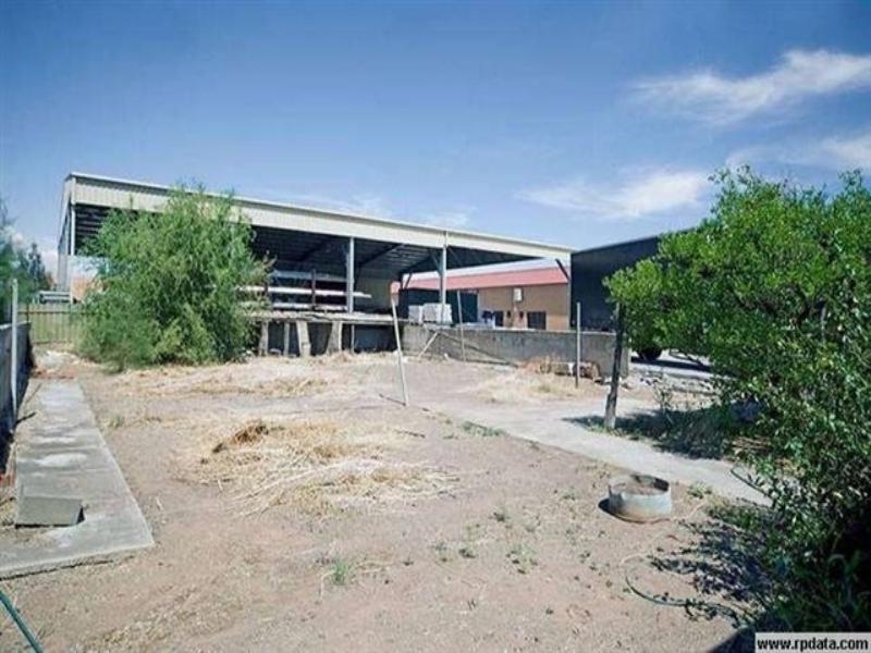 524 Grand Junction Road, Angle Park SA 5010