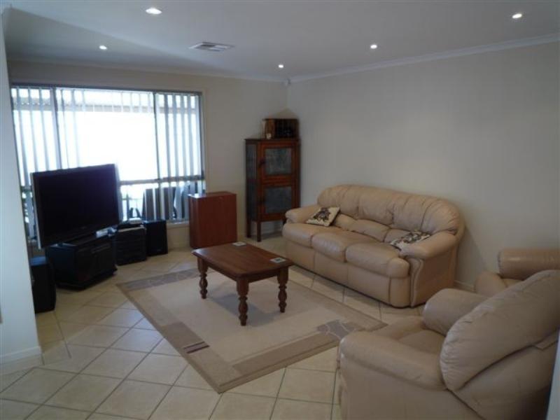 34 Trafford Street, Angle Park SA 5010