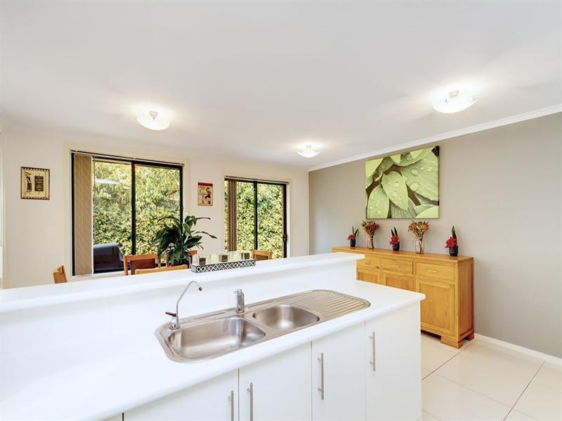 24B Crozier Terrace, Oaklands Park SA 5046
