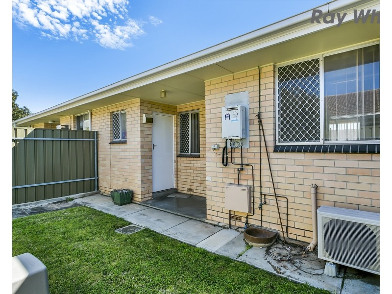 2/18 Avalon Road, Marion SA 5043