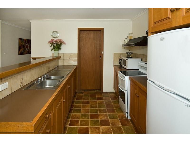 30 Woodlea Drive, Aberfoyle Park SA 5159
