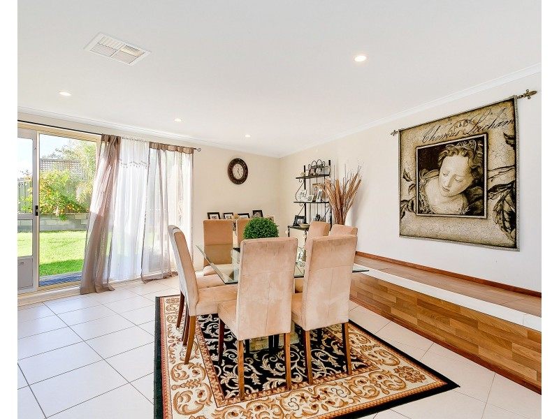 62 Quailo Avenue, Hallett Cove SA 5158