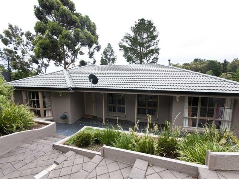 13 Monterey Pine Drive, Aberfoyle Park SA 5159