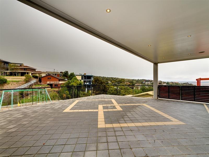 29 Barula Road, Marino SA 5049