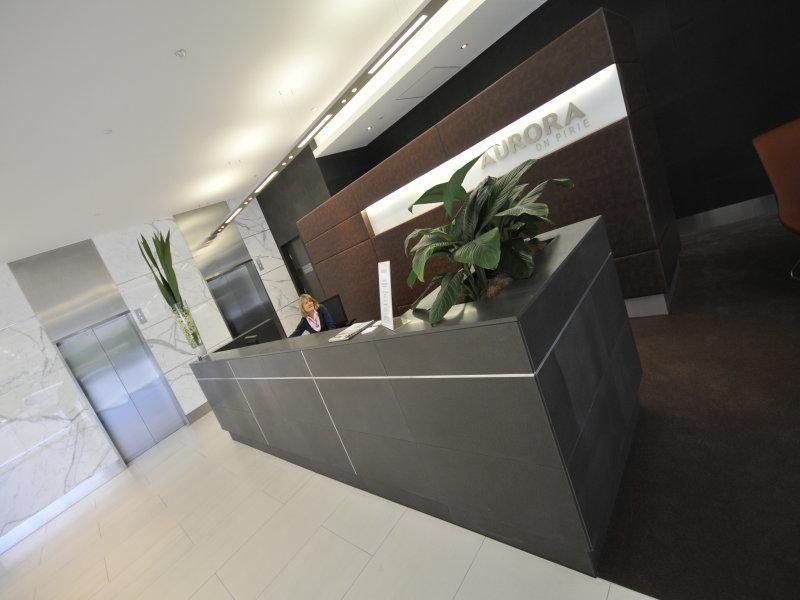 403/147 Pirie Street, Adelaide SA 5000