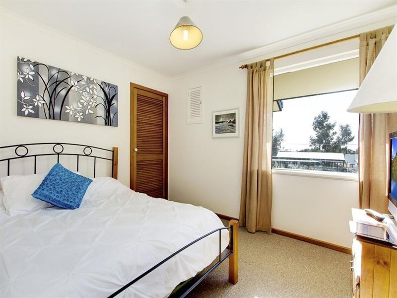 40 Jervois Terrace, Marino SA 5049