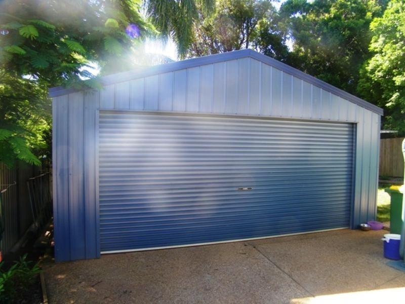 28 Thomas Street, Blackstone QLD 4304
