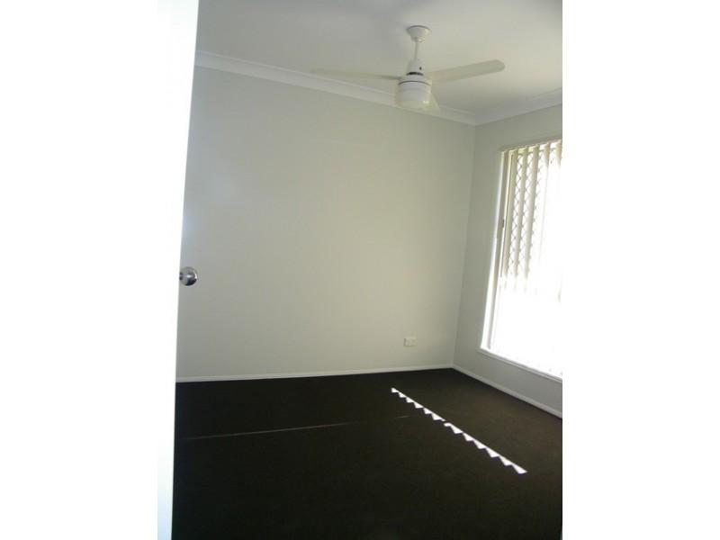 18 (Lot 9) Eric Drive, Blackstone QLD 4304