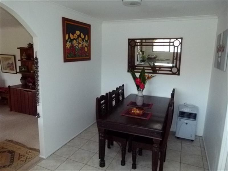 2 Lance Drive, Flinders View QLD 4305