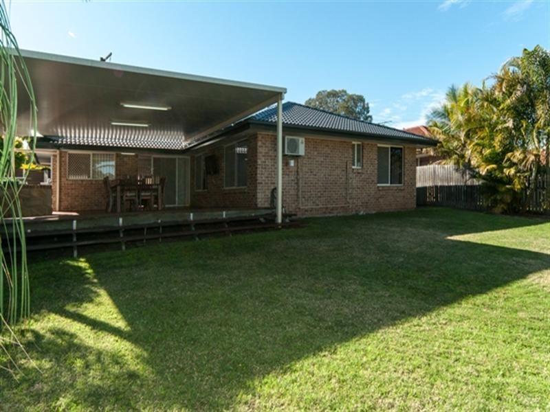 225 Ripley Road, Flinders View QLD 4305
