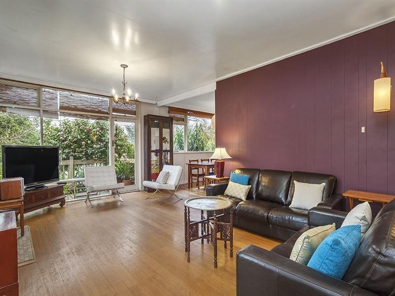 27 Anthony Avenue, Doncaster VIC 3108