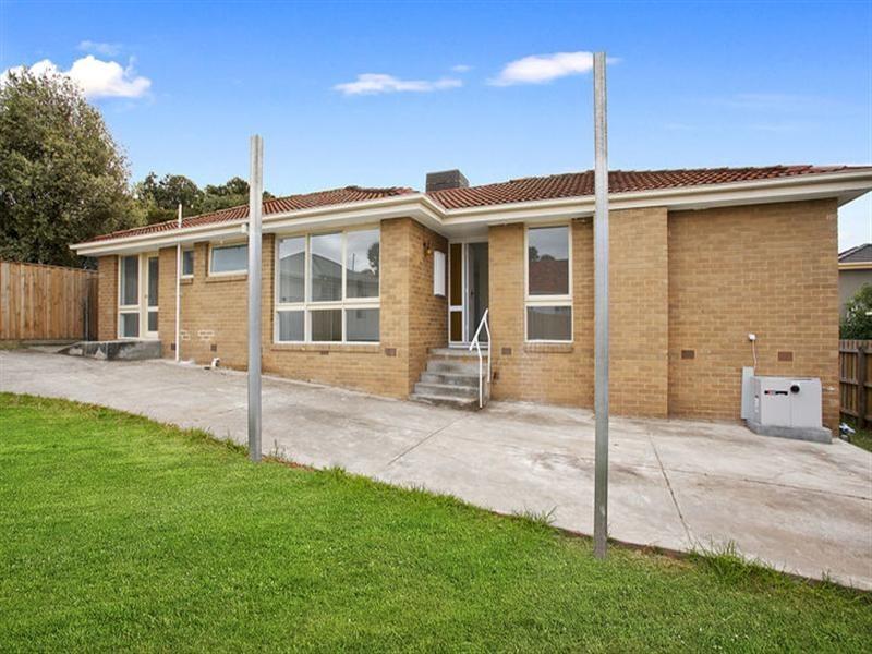 69B Middleborough Road, Burwood VIC 3125