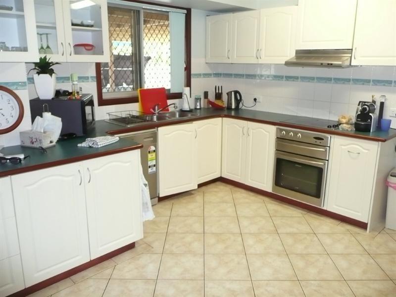 18 Matheson Drive, Port Hedland WA 6721