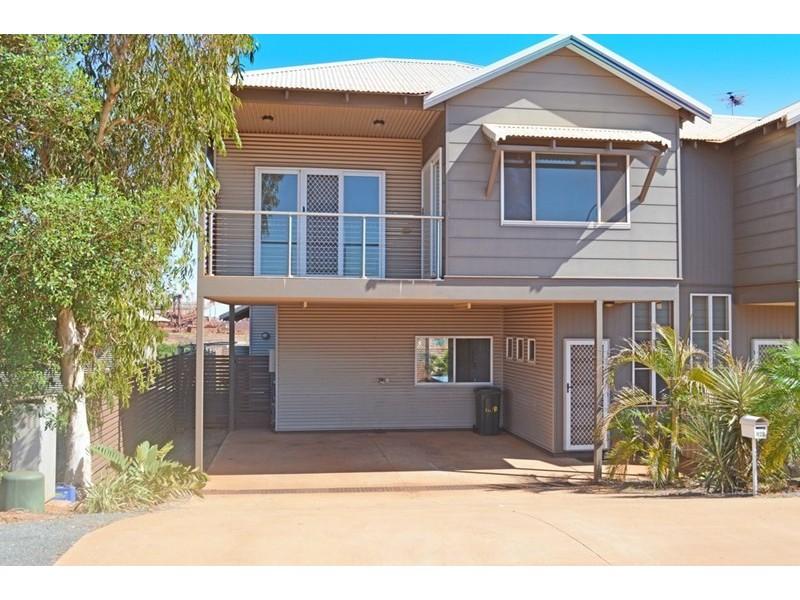 82B Kingsmill Street, Port Hedland WA 6721