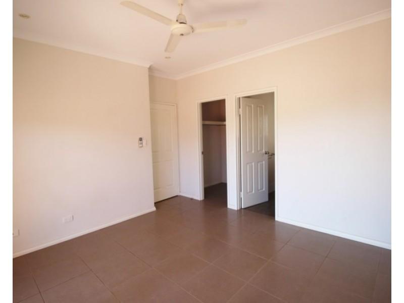 82A Kingsmill Street, Port Hedland WA 6721