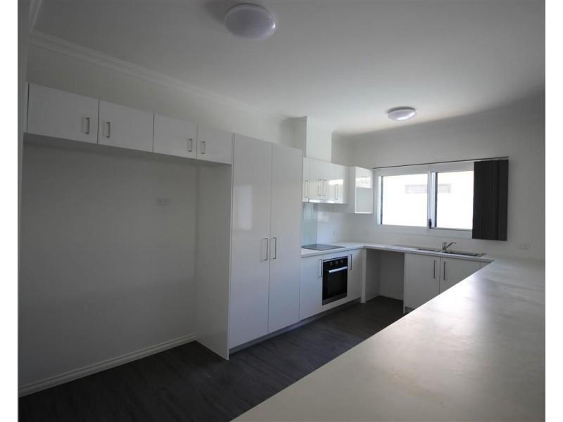 78 Styles Road, Port Hedland WA 6721