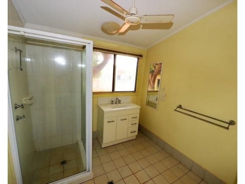 75 Kingsmill Street, Port Hedland WA 6721