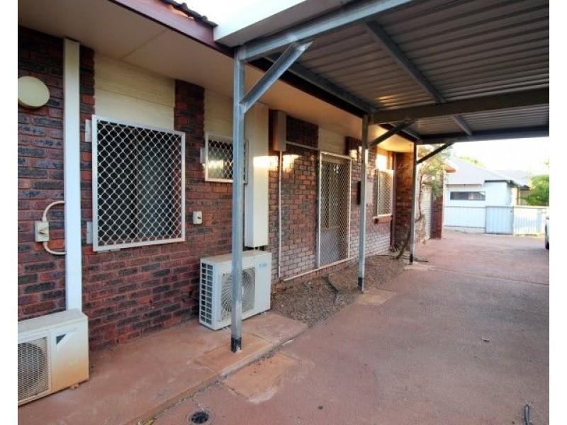 20 Langley Gardens, Port Hedland WA 6721